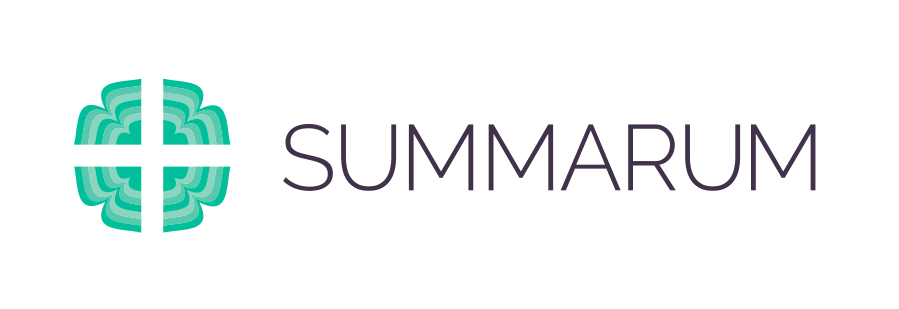 Summarum Logo